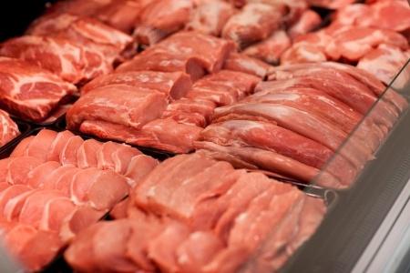 Marchés de la Copraf, votre fournisseur viande : Négoce de viandes, Import/Export - Porc, Boeuf/Veau, Mouton/Agneau, Volaille - Frais/Congelé