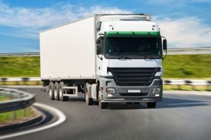 copraf - viande - negoce - service - logistique