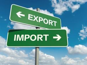 copraf - viande - service - import - export