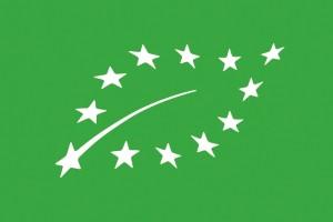 La Copraf, votre fournisseur viande : Négoce de viandes, Import/Export - Porc, Boeuf/Veau, Mouton/Agneau, Volaille - Frais/Congelé - Alimentaria 2016