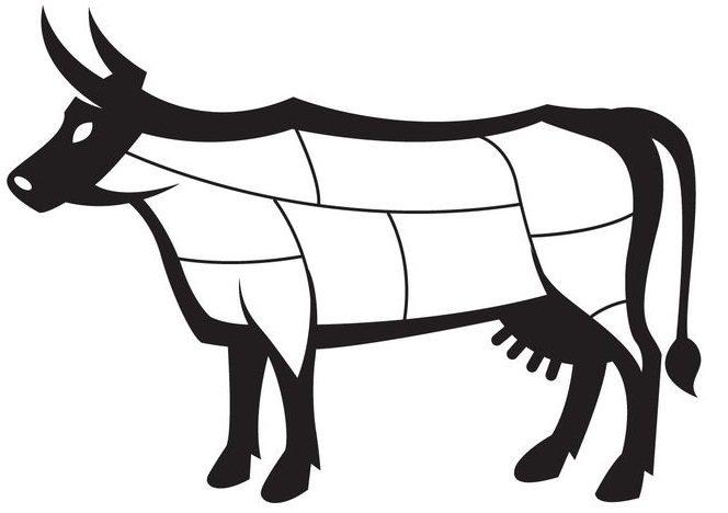 Copraf, Votre Fournisseur Viande : Négoce De Viandes, Import/Export - Porc, Boeuf/Veau, Mouton/Agneau, Volaille - Frais/Congelé